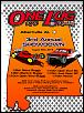 OneLug Raceway presents 3rd Annual Showdown-img_7009.png