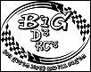 FEAR FARM RC RACEWAY-big-ds-logo.jpg