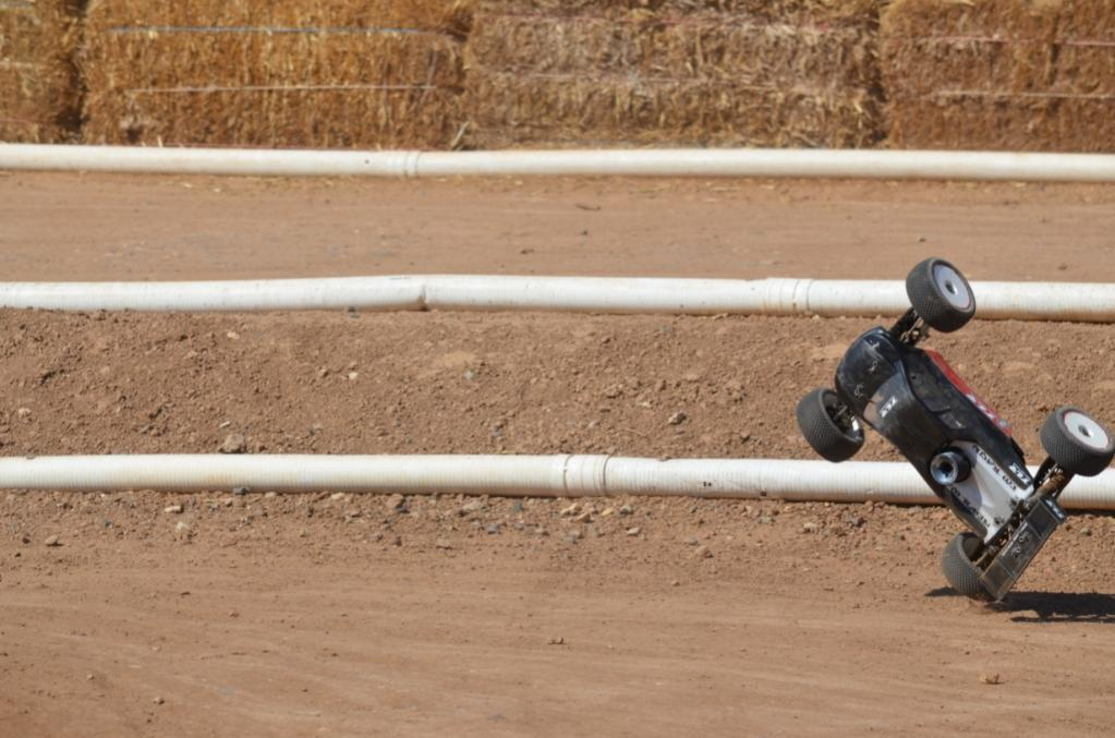 - 891950d1331426947-fear-farm-rc-raceway-dsc_0348
