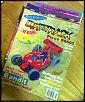 Rare Vintage RC Car Magazines-img_4451.jpg
