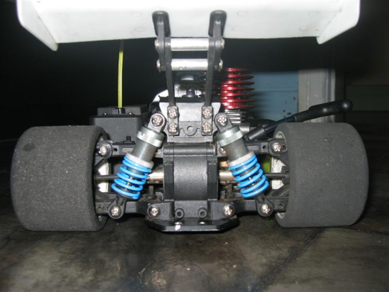 nitro rc drag cars for sale with 99132 Fs 1 10 Nitro Blaster Dragster Must Sell on Watch as well 99132 Fs 1 10 Nitro Blaster Dragster Must Sell in addition The Coolest 1 4 Scale Monster Truck Ever  plete With Killer V8 Video 85179 besides Dragster besides Police Officer Memes.