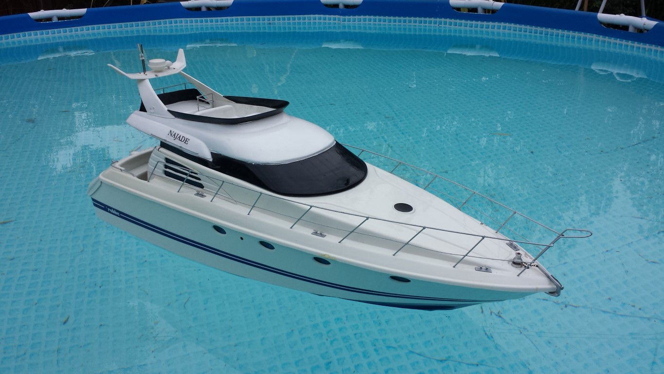 homemade helicopters for sale with Rc Pontoon Boats For Sale on Rc Pontoon Boats For Sale additionally Gas Operated Rc Helicopters likewise ments further Bora Bora Beach Saint Tropez P elonne 673703 likewise Tattoo Gun Machine Copper Engraved 12 Wrap Coil Seckel.