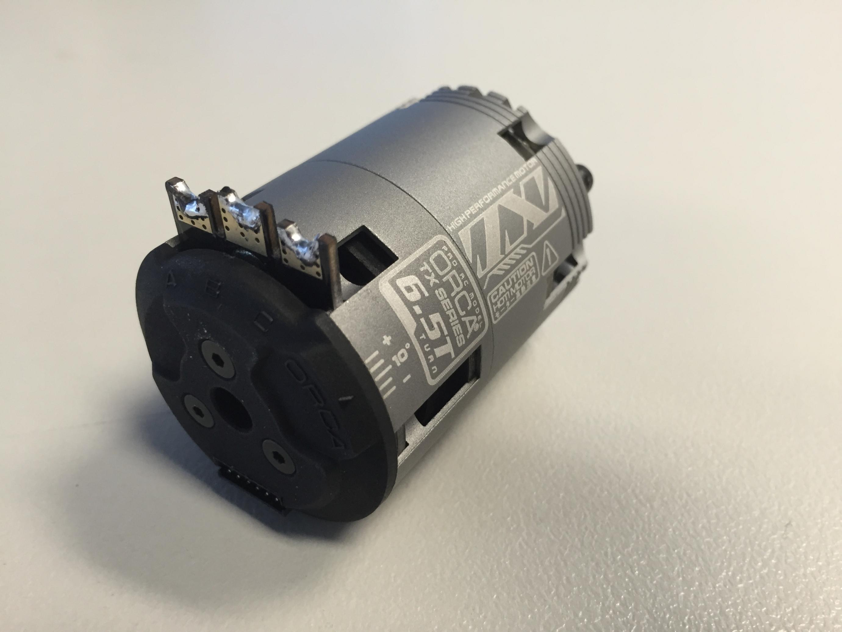 more brushless motors for sale r c tech forums