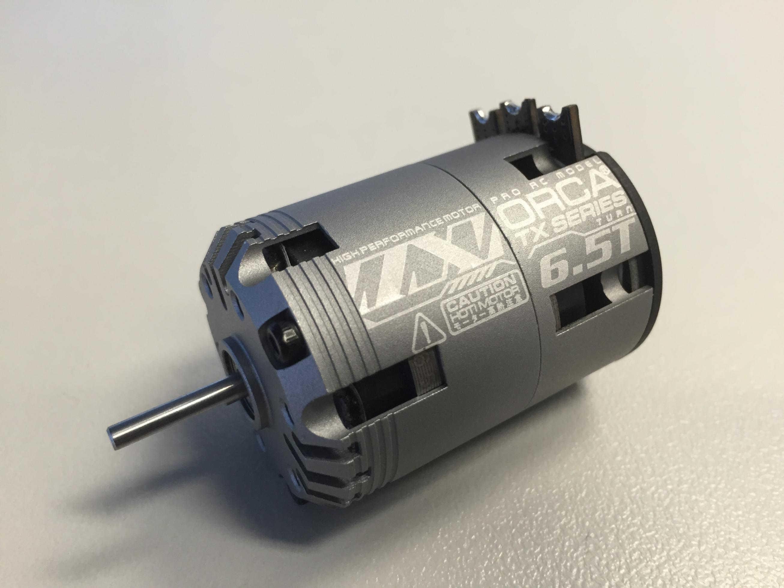 More brushless motors for sale r c tech forums for Brushless motors for sale