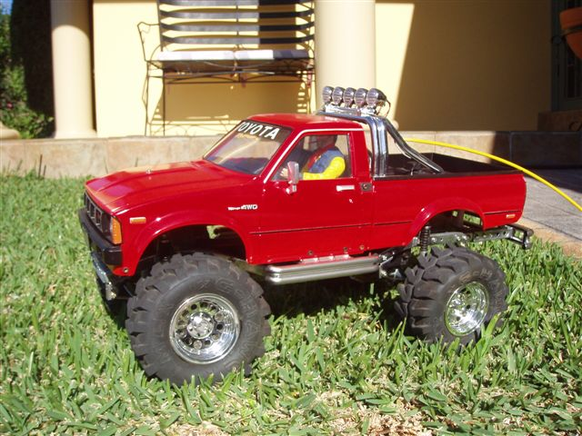 For Sale Vintage Tamiya Cars R C Tech Forums
