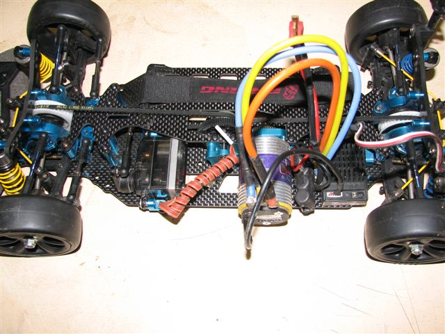 [TAMIYA] TA05.... ou plutot ce qu'il en reste 498038d1252572513-cf-ta05-3-racing-hop-ups-artr-picture-114