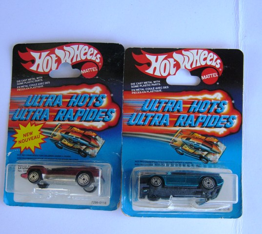 For sale very rare hot wheels rc tech forums for sale very rare hot wheels img0894g altavistaventures Choice Image