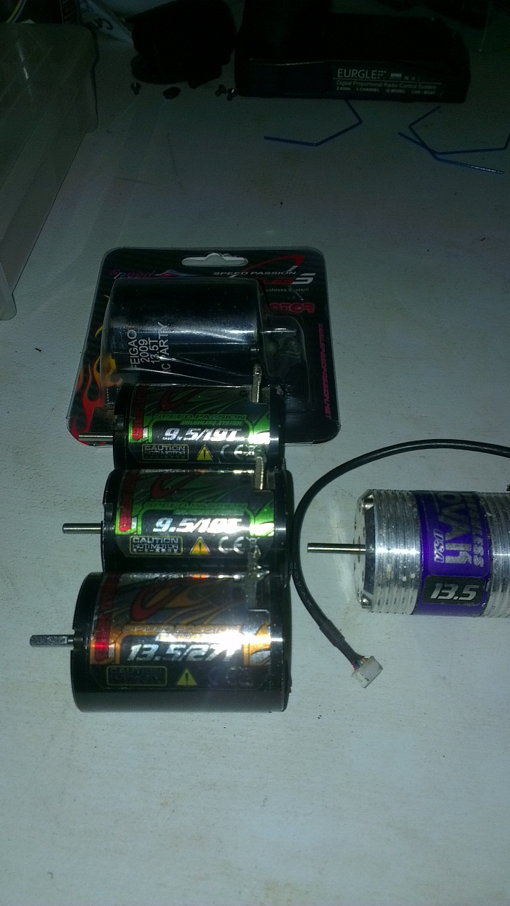 Brushless motors for sale r c tech forums for Brushless motors for sale