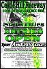AARCMCC NSW EP10 OFR State Titles hosted by Castle Hill Off Road-castle-hill-state-titles.jpg