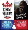 King Of Whiteman MORBC 17TH TO 18th March-king-whiteman.jpg