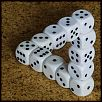 Short Course Championships & the Ryde Open - 28th & 29th of January-dice-optical-illusion.jpg