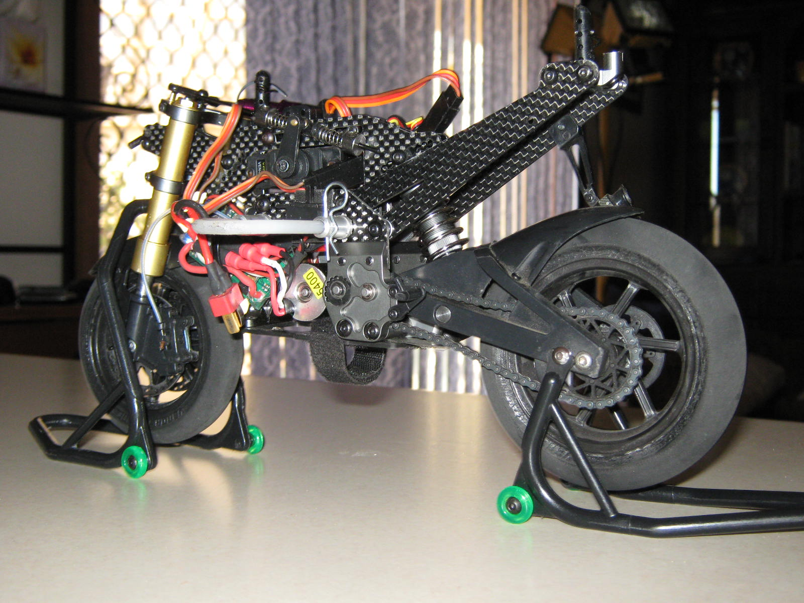 Rc Bikes In Adelaide R C Tech Forums