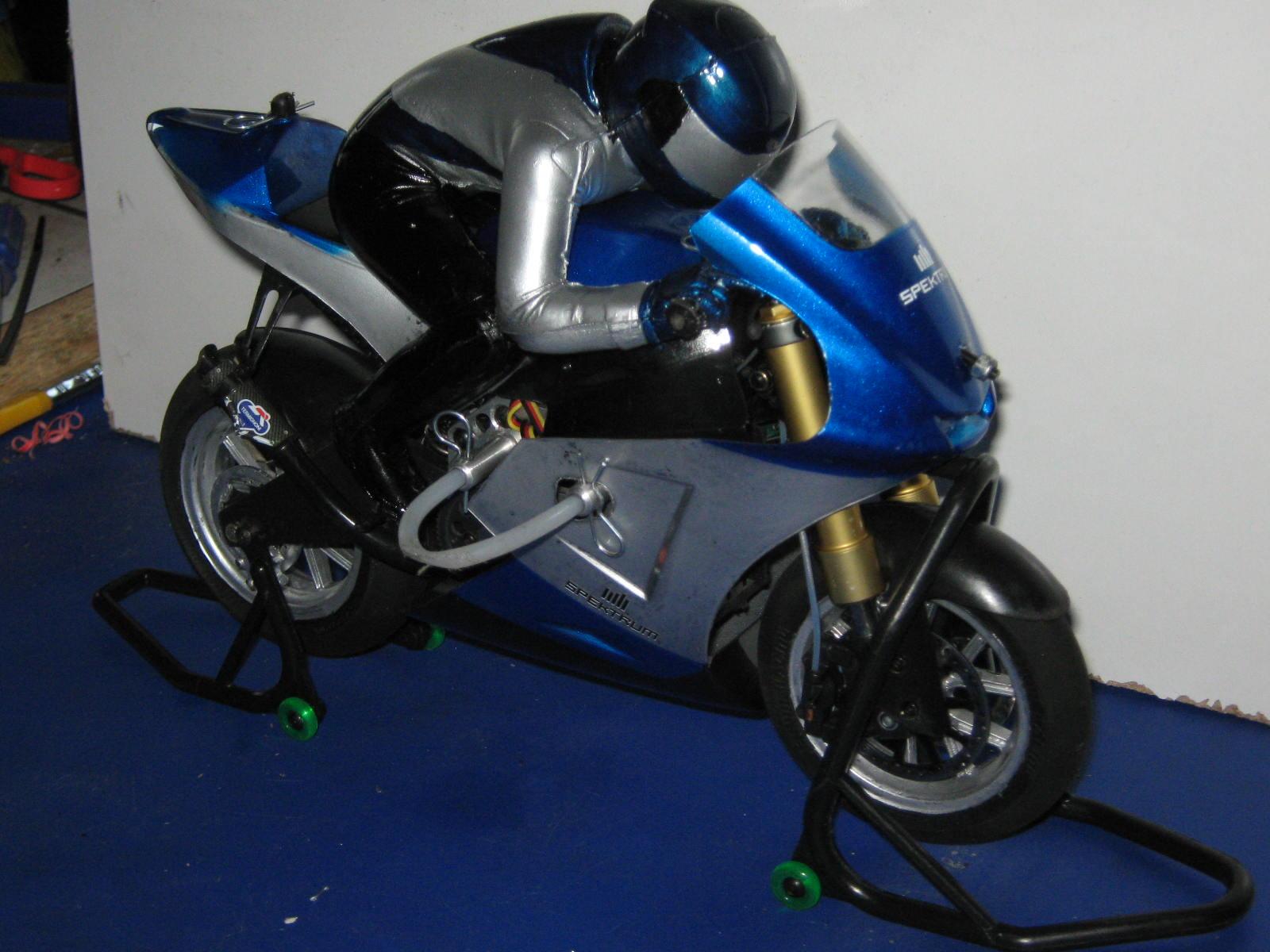 428689d1236897197 rc bikes adelaide venom gpv 1 041 Free Gay Gallery // Let's