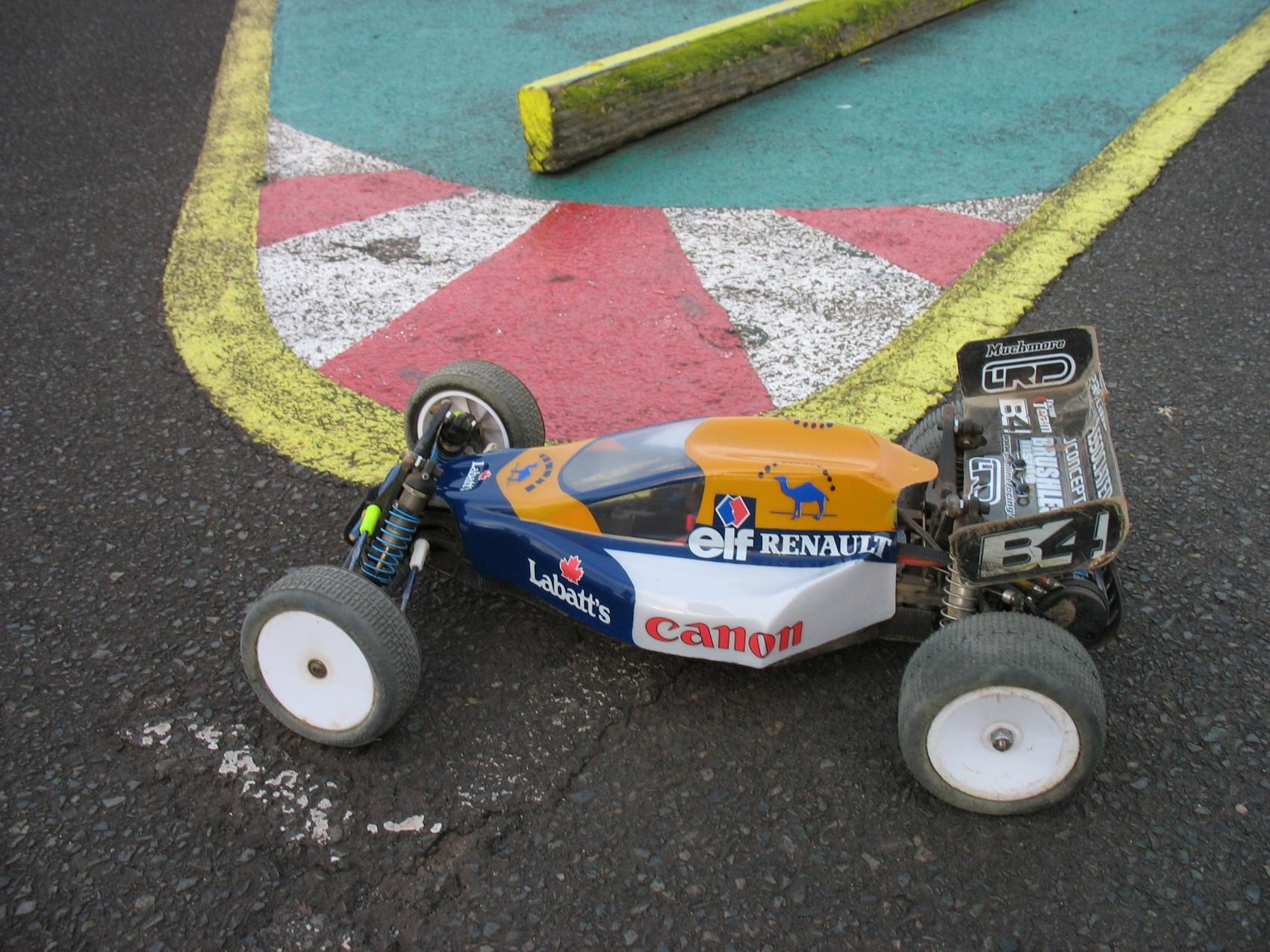 Awesome Clubs In Mildura Ideas - Classic Cars Ideas - boiq.info