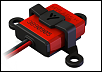AMB/MyLaps RC4 Personal Transponders Available!-rc4.png