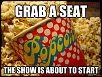 How long to wait...-popcorn.jpg