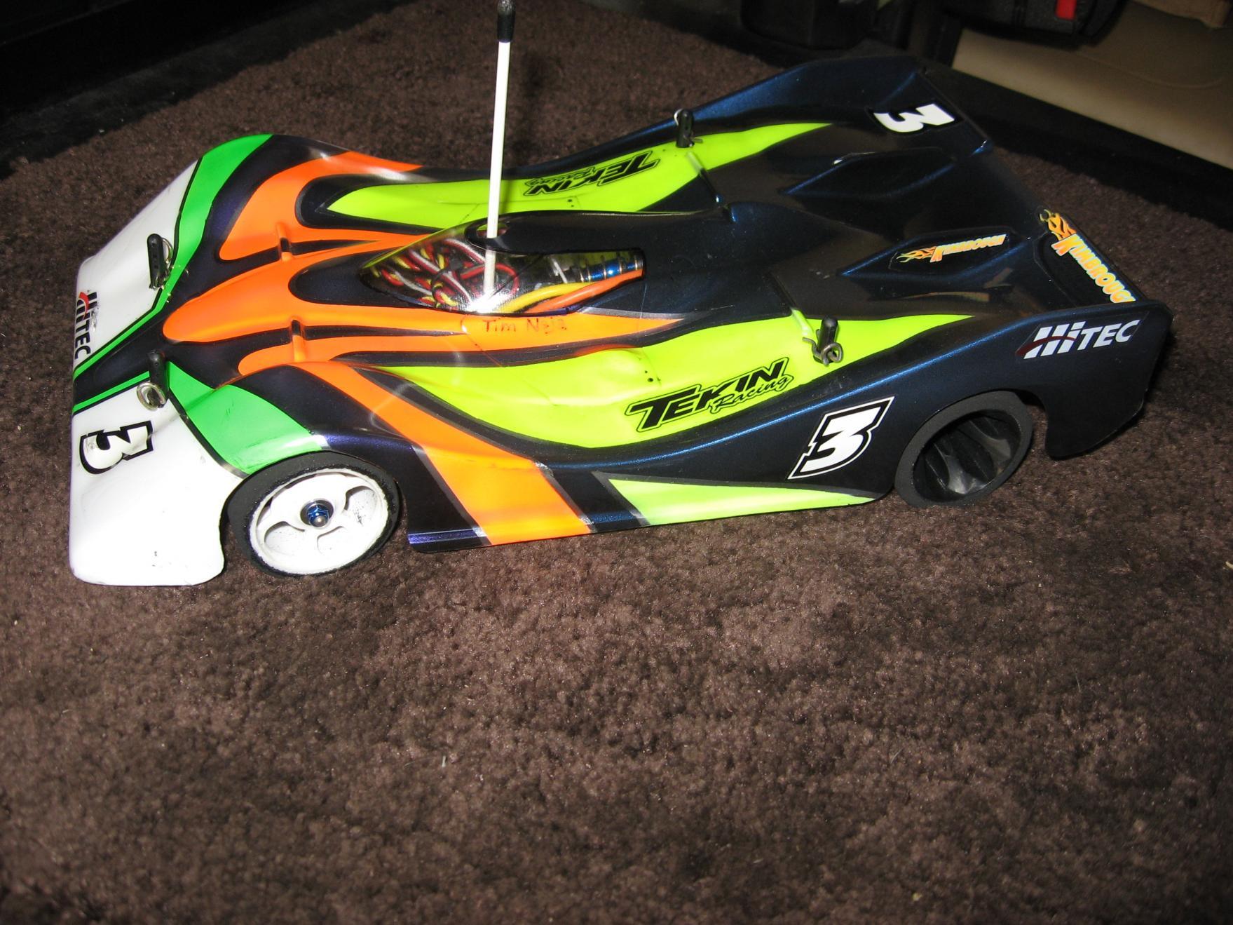 rc cars racing - HD1759×1319