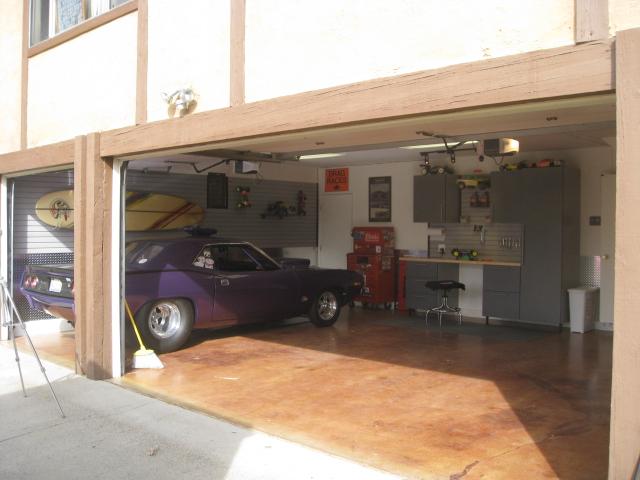 Hobby Garage coast r c raceway hobby garage in so cali page 627 r c