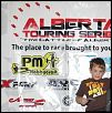 The ATS Finals Edmonton April 15-17-award-most-improved-driver.jpeg