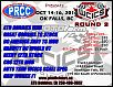 Protoform WCICS Round 2: PRCC, Penticton - Oct 14 to 16, 2016-prcc-wcics-poster-2016.jpg