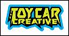 2018 Western Off-road Racing Series-toy-car-2018-logo-01.png