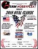 E-Team Hobbyplex Ft. Collins Events!-oval-classic040.jpg