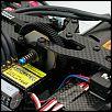 Yokomo 4WD Prototype Photos and Specs-buggy2.jpg