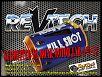 Trinity Revtech killshot motors-904726_10151650963913436_1666171289_o.jpg