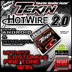 tekin hotwire 2.0-tws_hw2_releasebanner_021114.png
