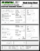 Caster Racing F8T Electric Truggy-caster-truggy-setup-sheet.png