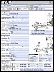 Official TLR TEN-SCTE 2.0 Kit Thread-scte-91014-indoor.png