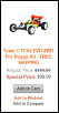 Team C Racing TC02C Evo 2wd Mid Motor Buggy Thread-capture.png