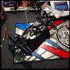Official Team Associated RC10 B5m Mid-Motor Thread-image.jpg