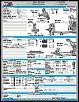 Official Team Associated RC10 B5m Mid-Motor Thread-rc10b5m_wayne_20141207.jpg