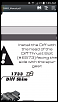 Official Team Associated RC10 B5m Mid-Motor Thread-screenshot_2015-02-12-07-45-21.png