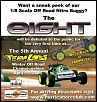Losi 1/8th scale debut!-eight.jpg