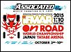 2015 IFMAR World Championships in Japan-onroadworlds.jpg