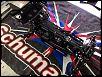 Schumacher's new K2 4wd buggy ..!-k2.jpg