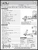 Official TLR TEN-SCTE 2.0 Kit Thread-scte-setup-22-shocks.png