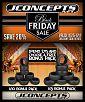 Black Friday 2015 Deals Thread-bf_sale.jpg