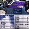 Official Xray XB2 2WD Buggy Thread-fb_img_1457230214539.jpg