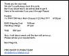 Kyosho Ultima RB6 & RB6.6 Car Thread-screen-shot-2016-03-21-7.44.03-pm.png