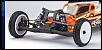 Official Team Associated B6 & B6D thread-picture-1.png
