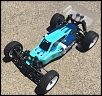 Official Team Associated B6 & B6D thread-image.jpg