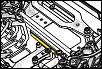 HB Racing E817-chassis_brace.png