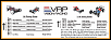 Kyosho Ultima RB6 & RB6.6 Car Thread-vrpguide.png