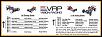 Kyosho Ultima RB6 & RB6.6 Car Thread-vrpguide.png