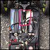 Kyosho Lazer ZX-6 & ZX-6.6 4WD Thread-img_1543.jpg
