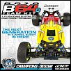 Team Associated RC10B64 Thread-b64.jpg