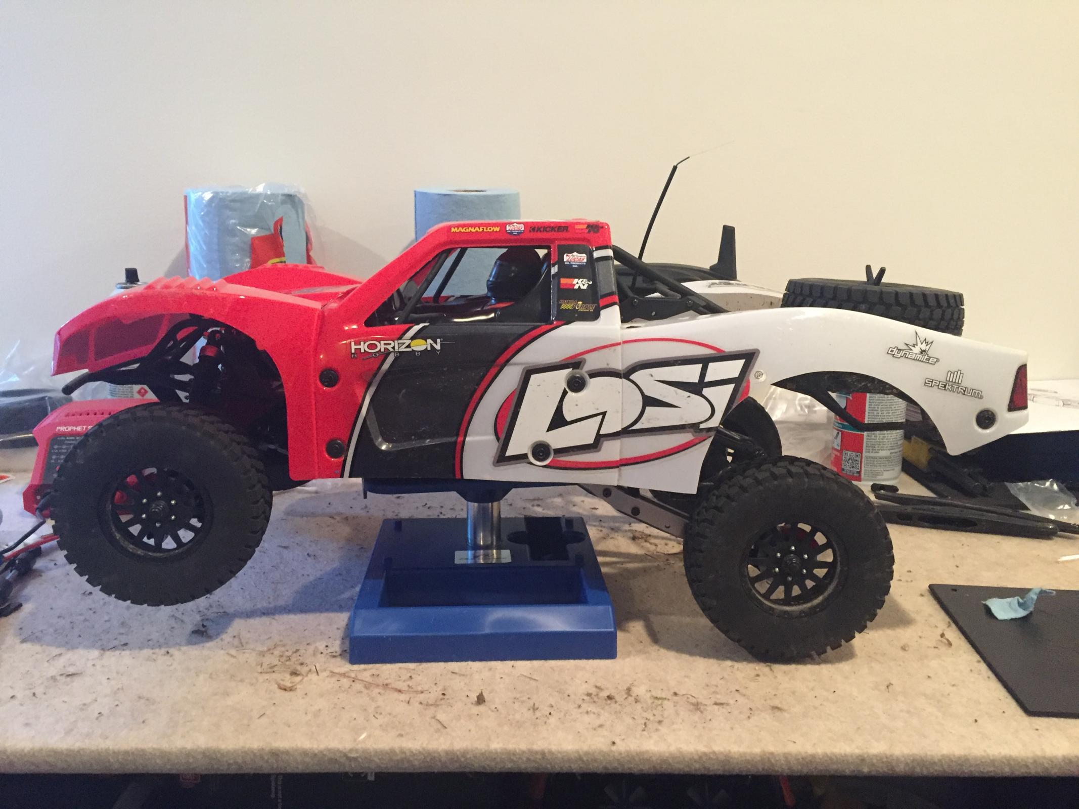 Team Losi s Baja Rey Thread img 0635[1]